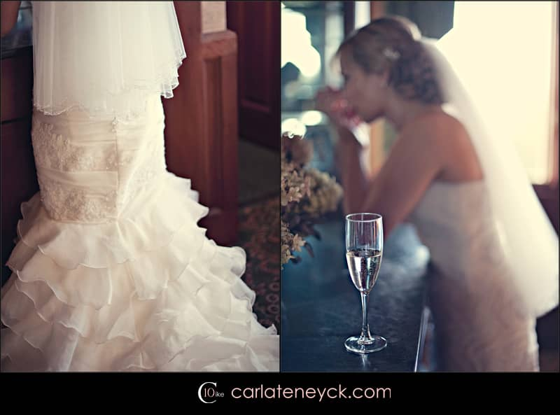 lchateau_wedding0031