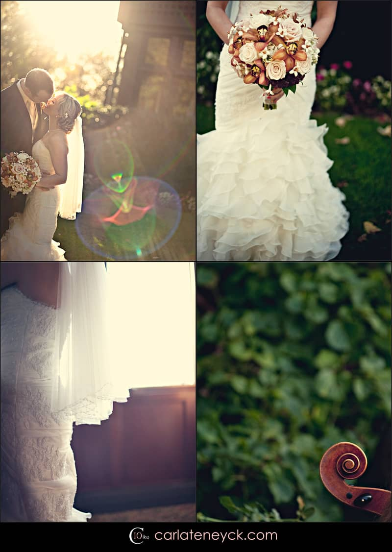 lchateau_wedding0041