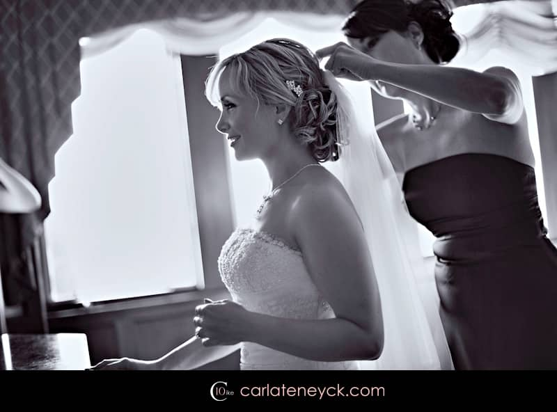 lechateau_wedding0006